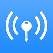 WIFI钥匙管家万能解锁密码版APP