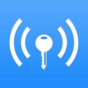 腾讯wifi管家密码钥匙破解版APP