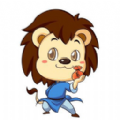 E贷棕狮贷款