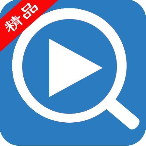 7777avco视频社区