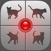 人猫交流器1.4破解版