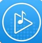 青色影视网-手机软件下载