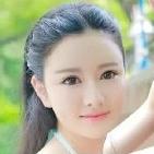 兰桂坊福利视频网