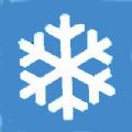 小雪磁力播放器