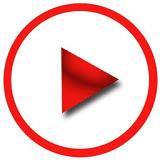 葡京热视频高清影院