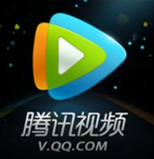 2017腾讯嘉年华直播