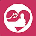 91蝌蚪窝-手机软件下载
