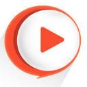 异朽阁影院-手机软件下载