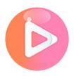 情殇影院清爽版-手机软件下载