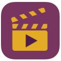 卡奇影院-手机软件下载