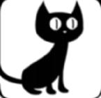 呆猫影视-手机软件下载