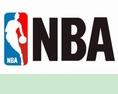 NBA篮球中文网APP