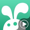 小兔视频儿歌