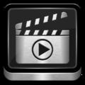 也好波免费在线视频-影音娱乐