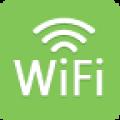 wifi电话王