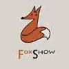 银狐直播会员免费版