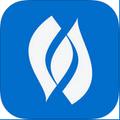 华夏病理学网