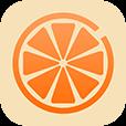 橘色直播破解版