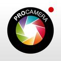 ProCamera8