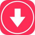 ios系统更新升级用户指南