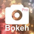 FotocamBokehPro