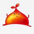 红薯小说网