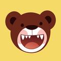 熊孩子相册