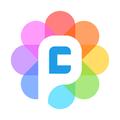 照片梳子-手机文件管理app下载