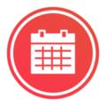 绘图日历-手机时间日程app下载