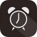 音乐闹钟-手机时间日程app下载