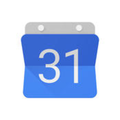 Google 日历-动作游戏排行榜