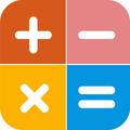 私密计算器-手机文件管理app下载