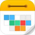 智能日历(Calendars 5)