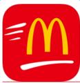 麦当劳-动作游戏排行榜