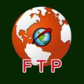小小FTP