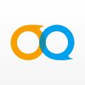 声网Agora.io