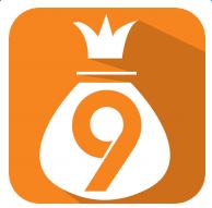 9188彩票专业版v1.88