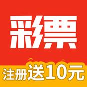 乐享彩票iPhone版v506