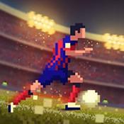 足球老板:经理人汉化版-手机体育游戏排行榜