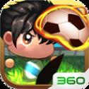 足球新语-手机体育游戏排行榜