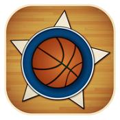 全明星大满-手机体育游戏排行榜