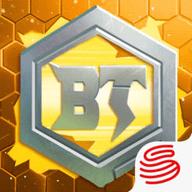 堡垒前线 1.0.1 苹果版-手机游戏下载>