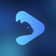 袋熊视频 1.0.7 安卓版