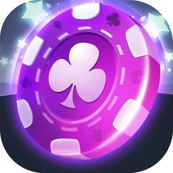 紫金岛棋牌游戏大厅app
