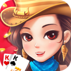 亲朋娱乐棋牌游戏大厅app