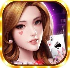 野蛮游戏棋牌游戏大厅app-体育游戏