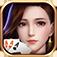 伯爵棋牌游戏大厅app