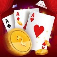 洛格棋牌游戏大厅app