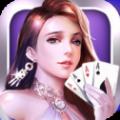 一米娱乐棋牌游戏大厅app