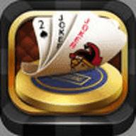 无假人棋牌游戏大厅app